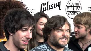 Download School of Rock cast (2003): Where Are They Now? Video