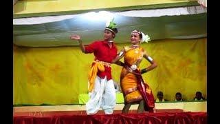 Download Ron Dohe Na Dada   रोंन दोहे ना दादा   Mix Gondi Songs Dance   Kachargad   कचारगड मेला २०१८ Video