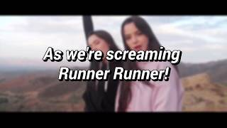 Download Merrelltwins - Runner Runner Video
