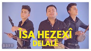 Download Isa Hezexi - Delale | Official Video | (Prod.&Dir. By Renas Miran) Video