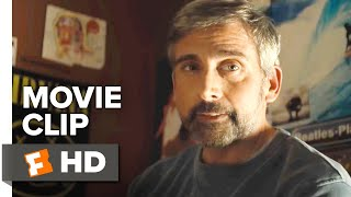 Download Beautiful Boy Movie Clip - I'm Kind of Into Other Things Now (2018)   Movieclips Coming Soon Video