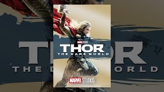Download Thor: The Dark World Video