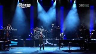 Download Secret Garden-You Raise Me Up (Live) Video
