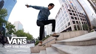 Download Vans in Korea: Endless Light | Skate | Vans Video