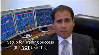 Download Do Stop Losses Like a Professional Trader Video