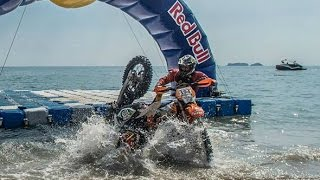 Download Red Bull Sea to Sky 2016 FAIL & CRASH Compilation Video