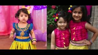 Download Kids Fashion Comforts Video