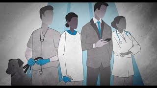 Download Defending Our Future: Protecting Humans & Animals from Antibiotic Resistance Video