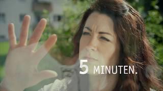 Download Sonthofen - in wenigen Minuten durch die Alpenstadt Video