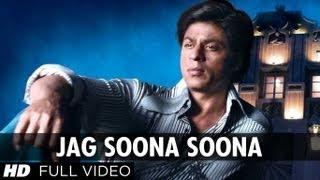 Download Jag Soona Soona Lage [Full Song] - Om Shanti Om Video