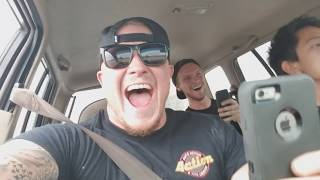 Download 470hp Sleeper Civic Scares Boss Video