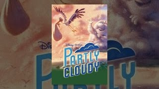 Download Partly Cloudy Video
