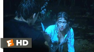 Download I Still Know What You Did Last Summer (1998) - It's Not My Blood Scene (8/10) | Movieclips Video