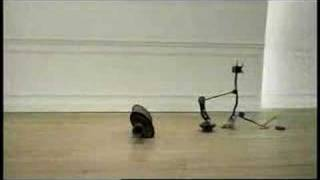 Download Engenharia mecânica Video