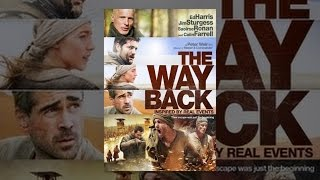 Download The Way Back Video