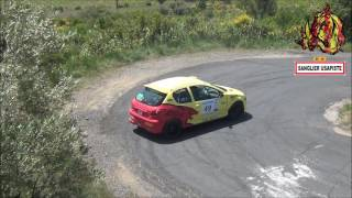 Download Rallye du Printemps 2017 show mistake et full attack Video