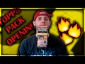 Download IRL Diamond Dynasty Pack Opening | TOPPS Baseball 2017 Series 1 Video