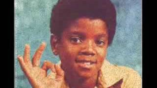 Download michael jackson I'll Be There Video