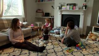 Download London Child Care Video