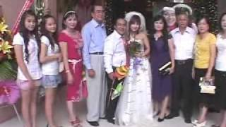 Download Đám cưới Hiếu Hiền p5- KhánhPro Video