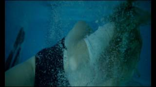 Download It Follows Swimming Pool Scene Video