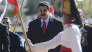 Download Excluyen a Venezuela del Mercosur Video