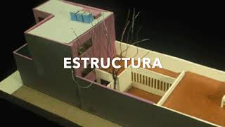 Download Proyecto final-Teorías de la Arquitectura Video