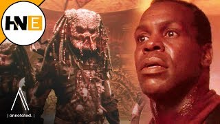 Download What Happened to Mike Harrigan After Predator 2? Explained Video