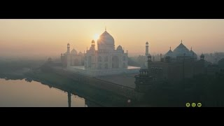 Download UTTAR PRADESH TOURISAM (2013) Video
