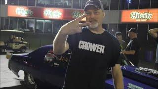 Download Doc Street Beast wins at Royal Purple Raceway in Houston Texas!!! Video
