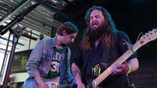 Download Strand Of Oaks - Full Performance (Live on KEXP) Video