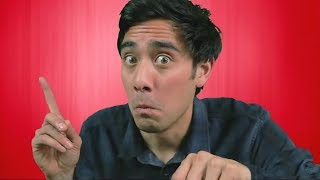 Download Best of Zach King Magic Vines Compilation - Top Zach King Magic Trick Commercials Video