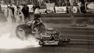 Download Don Garlits Feature Video