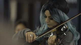 Download Hallelujah- Lindsey Stirling- #aSaviorIsBorn Video