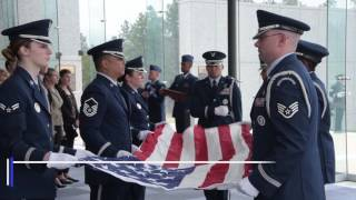 Download Colorado Springs pilot mourned, celebrated after 48 years missing in Vietnam Video