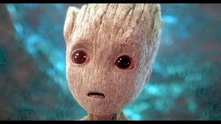 Download Guardians of the Galaxy Vol 2. Trailer 2 Video