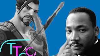 Download Top 5 Overwatch Cosplays part 2 |TTCC| Video