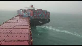 Download Accident of ship.....close view Video