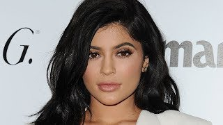 Download Kylie Jenner To RETURN To Social Media After Giving Birth? Video