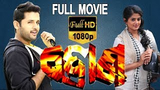 Download Drona-Odiya Full Movie | Nitin | Priyamani | Kelly Dorjee | Mukhesh Rishi | Sita | TVNXT Odia Video
