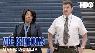 Download 'Dibs on Gamby!' Ep. 7 Clip | Vice Principals | Season 1 Video