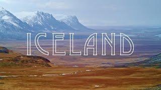 Download (EPIC) Iceland in Digital Super 16mm Video