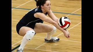 Download How to Play Volleyball: The Basics & Rules Video