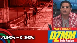 Download DZMM TeleRadyo: Student relives escape from Marawi attack Video