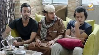 Download مسلسل شباب البومب 5 - الحلقه 23 - ″ جمهره ″ - 4K Video