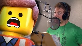 Download Another Top 10 Best Celebrity Voice Actor Performances Video
