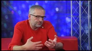 Download Rampas Ugunis: Jānis Domburs Video