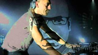Download Carl Cox & Sven Väth - Tribal Progressive Video