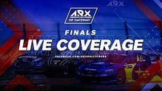 Download LIVE Finals | ARX of Gateway Video