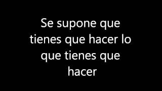 Download Arctic Monkeys - Mad Sounds (Sub Español) Video